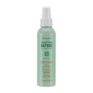 Eugène Perma Spray disciplinant Cycle Vital 150ML, Soin naturel
