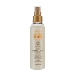 Eugène Perma Spray exceptionnel Cycle Vital 150ML, Soin naturel