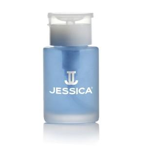Vaporisateur en verre vide Jessica