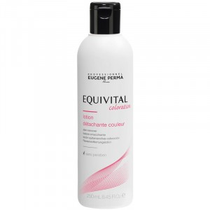 Lotion détachante Equivital