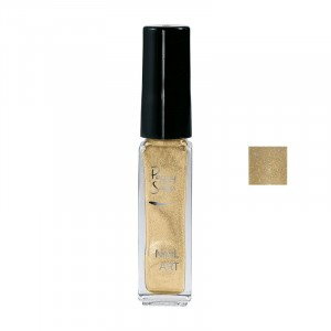 Peggy Sage Vernis à ongles Nail art - Lux goddess 7ML, Vernis Nail Art