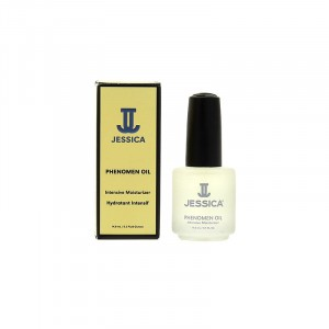 Huile hydratante Phenomen Oil