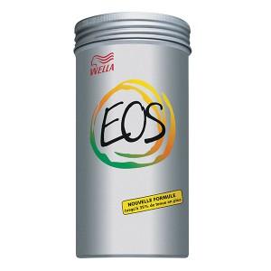 Coloration naturelle Eos 120g