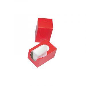 Mezzo Papier pointe Mezzo X1000, Accessoires permanente