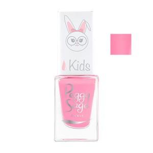 Vernis à ongles Kids Wendy 5ml