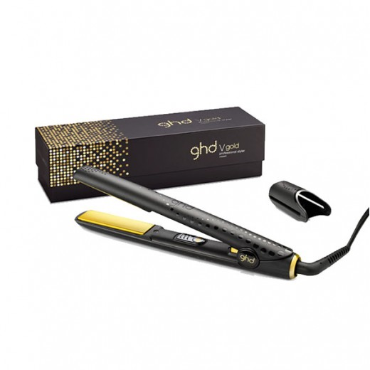 Styler® ghd gold classic