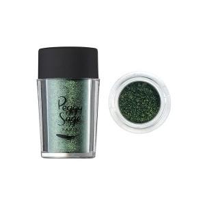 Peggy Sage Pigments Vert 3g, Pigment