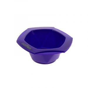 Bol coloration Connectabol Violet