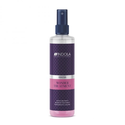 Indola Soin sublimant Innova 100ML, Spray cheveux