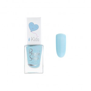 Peggy Sage Vernis à ongles Sofia - Kids 5ML, Vernis à ongles couleur