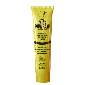 Dr. Pawpaw Baume Original 25ML, Soin lèvres