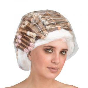 Sibel Bonnet permanente x100, Accessoires permanente