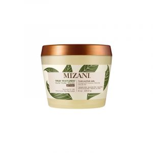 Mizani Gelée pour twists et torsades True Textures - Twist&Coil Jelly, Gel