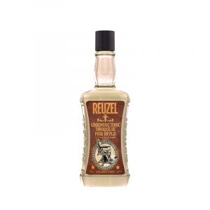 Reuzel Lotion capillaire - Grooming Tonic 350ML, Cheveux