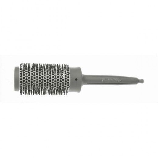 Sibel Brosse brushing Therm Xenos 58mm 16ML, Brosse brushing