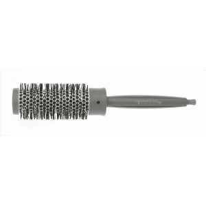 Sibel Brosse brushing Therm Xenos 50mm 16ML, Brosse brushing