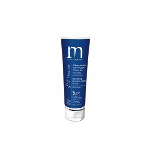 Mulato Crème de jour sans rinçage Flow'air 75ML, Crème cheveux sans rinçage