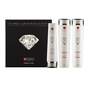 Urban Keratin Kit Urban Diamant 500ML, Cosmétique