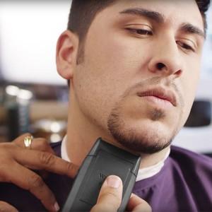 Tondeuse de finition Shaver