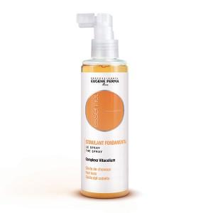 Eugène Perma Spray Stimulant Fondamental Essentiel 200ML, Spray cheveux