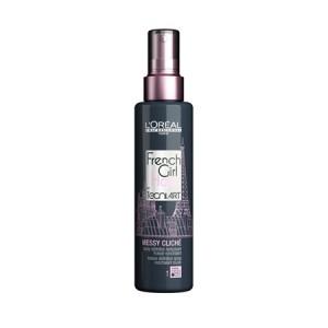 L'Oréal Professionnel Spray définition texturisant  Messy cliché French girl hair Tecni.art 150ML, Spray cheveux