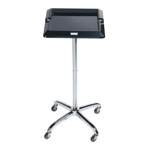 Table de service Escort carrée