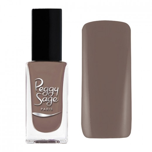 Vernis à ongless wild plumage peggy sage 11ml