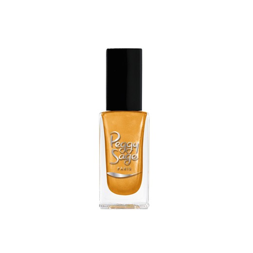 Vernis à ongless desert glow peggy sage 11ml