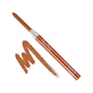 Peggy Sage Crayon mine lèvres - Praline 0.3g, Crayon à lèvres