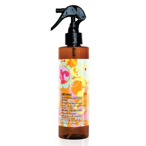 Spray volume Bombshell Blowout Spray