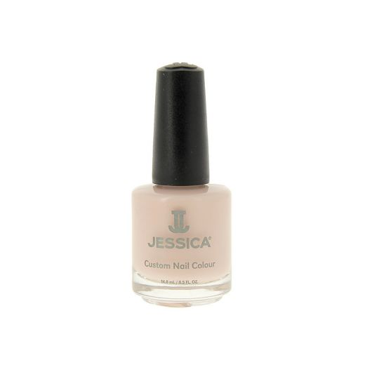 Jessica Vernis à ongles Graceful 14ML, Vernis à ongles couleur