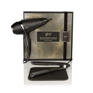 Coffret ghd deluxe (ghd air®+ styler®ghd gold®)