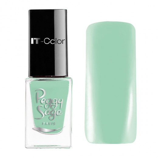Vernis à ongles mahe peggy sage 5ml