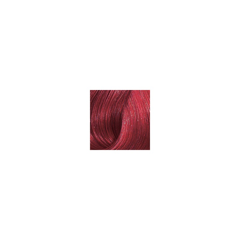 Wella Coloration permanente Koleston Perfect Rouge 60ML, Coloration d'oxydation