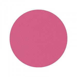 Peggy Sage Ombre à paupières Lumière mate Flamingo rose 3g, Fard à paupières