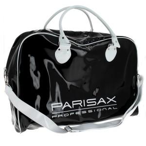 009dd8deee Parisax | Produits et accessoires de beauté professionnels - Bleu ...