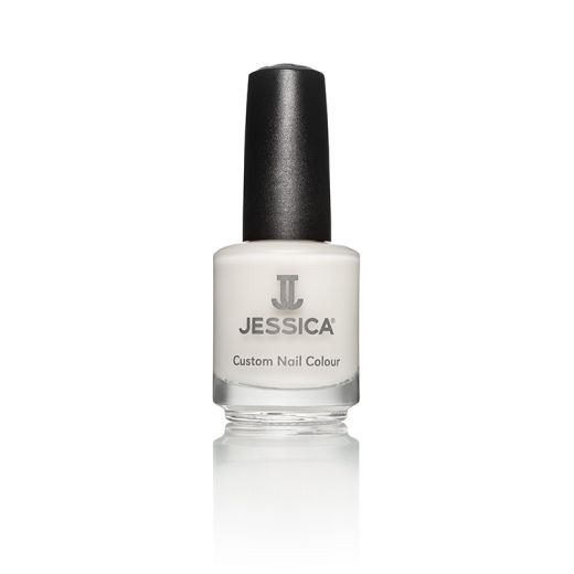 Jessica Vernis à ongles frost 14ML, Vernis à ongles couleur