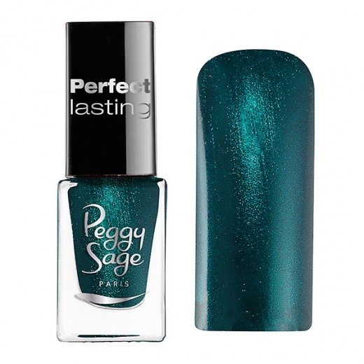Vernis à ongles ophelie perfect lasting peggy sage 5ml