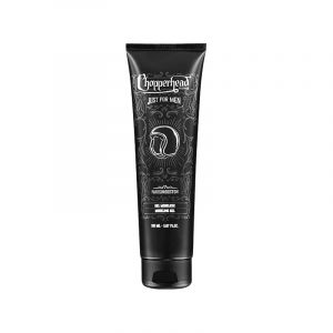 Chopperhead Gel modeleur cheveux - Modeling gel 150ML, Cire
