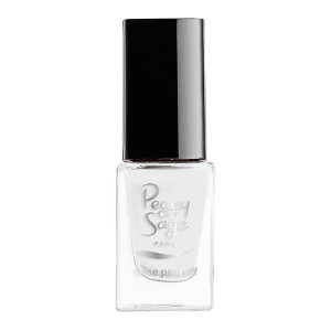 Peggy Sage Mini base peel-off 5ML, Top & base coat