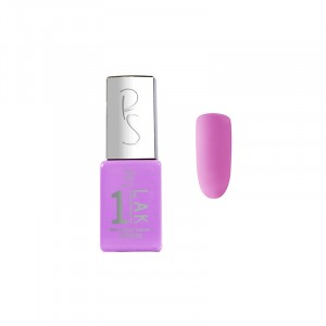 Peggy Sage Vernis semi-permanent 1-LAK - Lavender lover 5ML, Vernis semi-permanent couleur