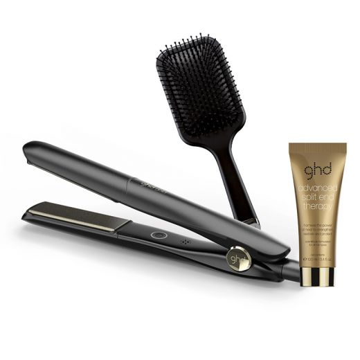 GHD Pack styler® ghd gold®, Lisseur