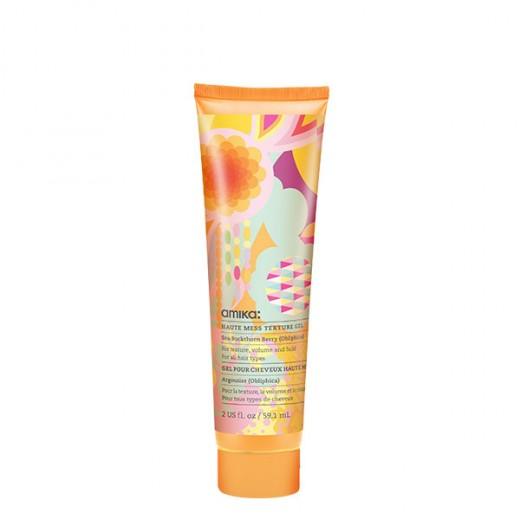 Haute mess texture gel crème 59.1ml