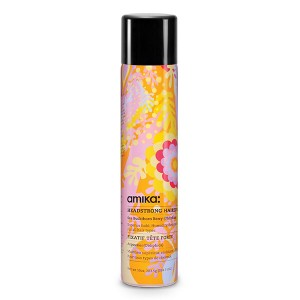 Laque extra forte Headstrong Hairspray