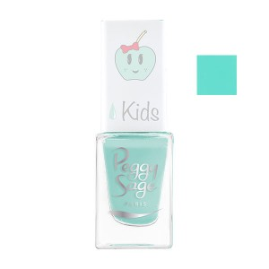 Peggy Sage Vernis à ongles Kids Grace 5ML, Vernis à ongles couleur