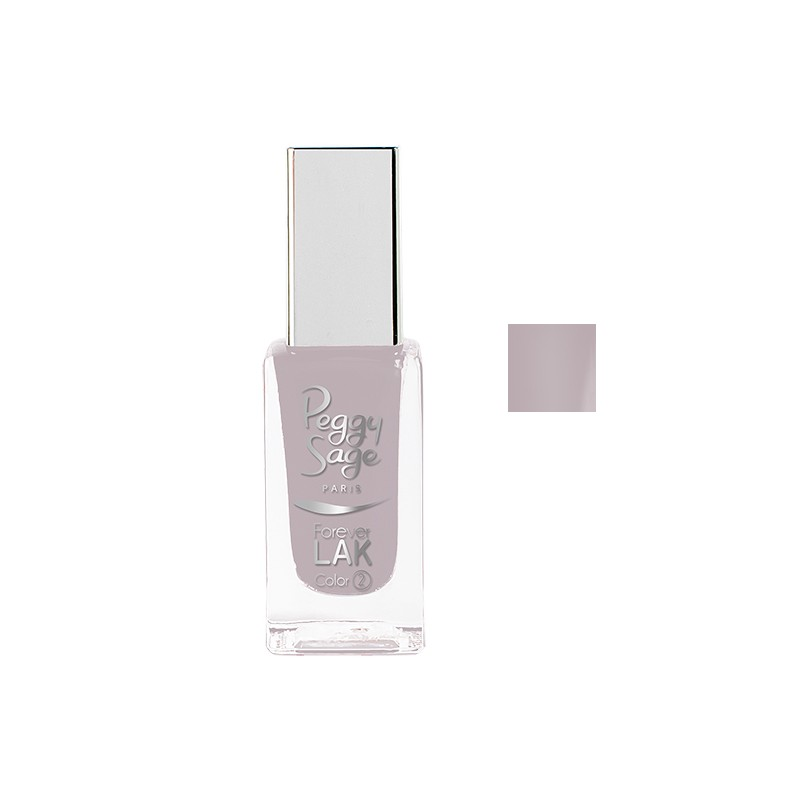 Peggy Sage Vernis à ongles Forever LAK Bridal party 11ML, Vernis à ongles couleur