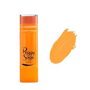 Peggy Sage Rouge à lèvres Foxy, Rouge à lèvres