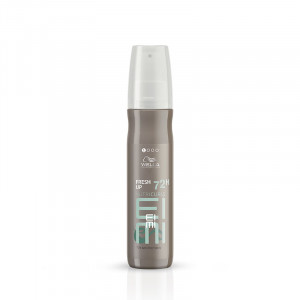 Wella Spray anti-frisottis - Fresh Up Nutricurls 72h 150ML, Spray cheveux