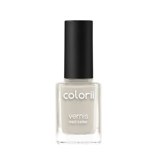 Colorii Vernis à ongles Tsarine 11ML, Vernis à ongles couleur