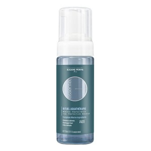 Eugène Perma Mousse protectrice Rituel Aquathérapie Essentiel 150ML, Spray cheveux